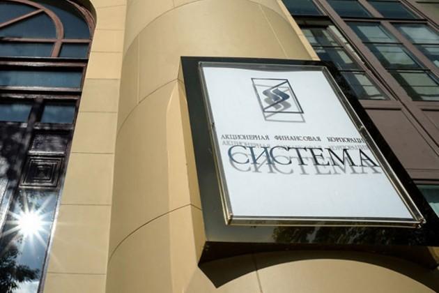 Самые дорогие компании РФ подешевели на 47%
