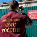 Гастарбайтеры - новый аргумент РФ против Украины