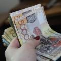 Акимам позволят использовать дополнительные источники доходов
