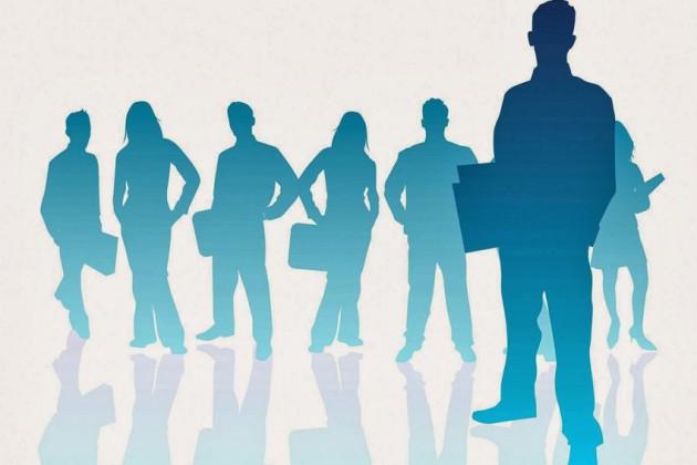Как поддерживаются алматинские стартапы?