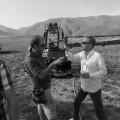 Абай Карпыков: Кино как продукт или товар вКазахстане несуществует