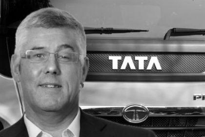 Погиб управляющий директор Tata Motors