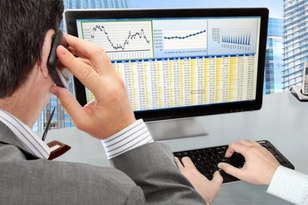 БРК разместил 5-летние облигации наKASE на20млрд тенге