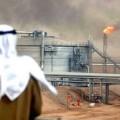 Саудовская Аравия допустила ошибку на $1 трлн