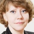 Вице-министром финансов назначена Татьяна Савельева