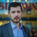 Роберт Абзалилов: Маржа ломбардов падает