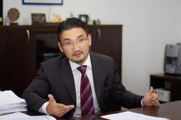 Чем ВТО грозит казахстанским бизнесменам?