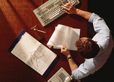 Отечественным бизнесменам облегчат жизнь