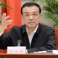 Китай не намерен стимулировать экономику