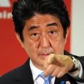 В Японии пройдут досрочные  выборы
