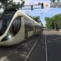 Строительство скоростного ЛРТ может обойтись в сумму около $400 млн
