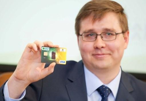 Народный банк и Beeline объединили бонусные системы