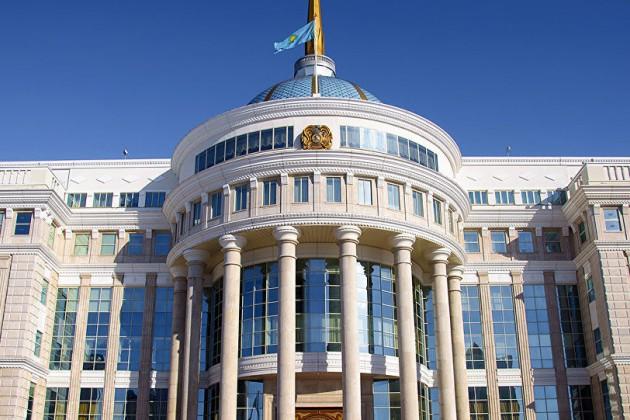 Подписан Указ о праздновании 175-летия Абая