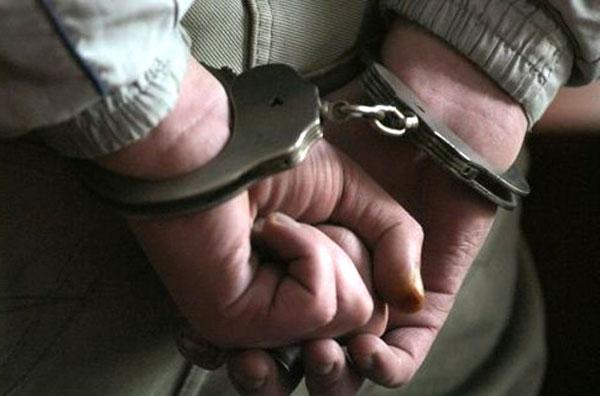 Рост преступности в 2014 году отмечен во всех регионах РК