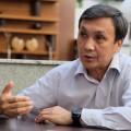 Талгат Камаров: У нас нет понятия «минимальный порог»