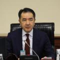 Премьер-министр поручил контролировать цены напродукты