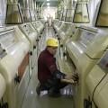 Инвестиции на одного казахстанца превысили 50 тыс. тенге
