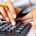 В Казахстане повышена зарплата учителей и врачей