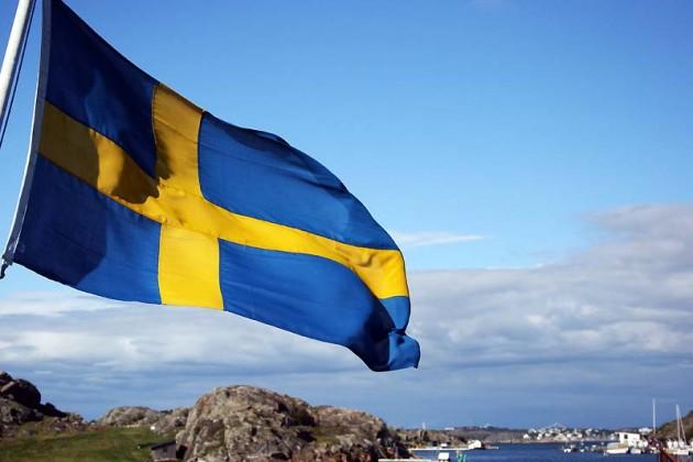 Швеция запустит проект цифровой валюты