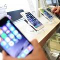 Apple потеряла статус самой инновационной компании