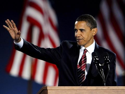 США поддержат вступление Казахстана в ВТО