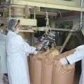 В Карагандинской области начали выпускать сухое кобылье молоко