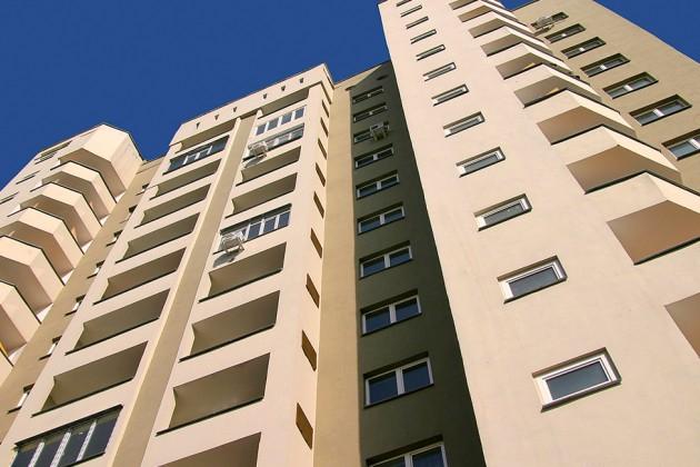 Застройщики назвали тенденции рынка недвижимости