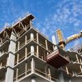 Где вАлматы строят жилье попрограмме 7−20−25?