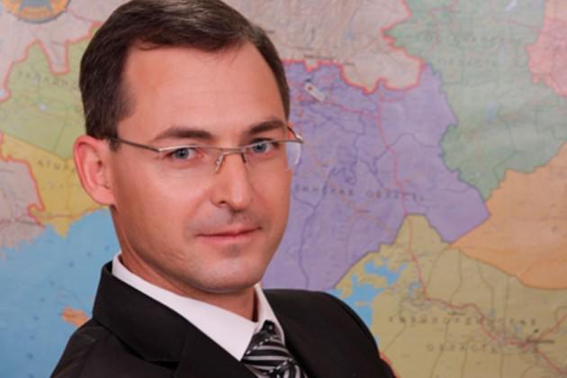 Страховым омбудсманом стал Андрей Копов