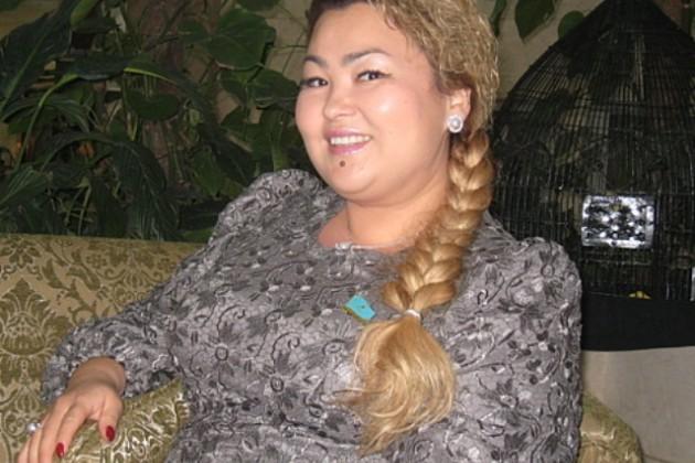 Бахыт Сыздыкову исключили из Нур Отана