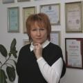 Лариса Степаненко: На рынке риелторских услуг полный бардак