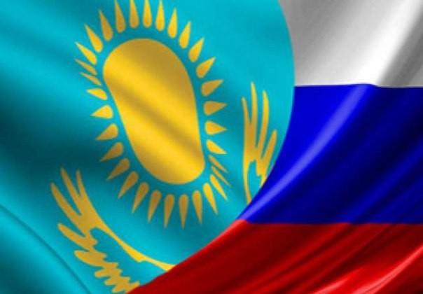 Глава МИД РК совершит визит в Россию