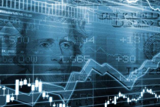 Цены на металлы, нефть и курс тенге на 19 июля