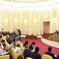 Казахстан иПольша прошли схожие пути трансформации