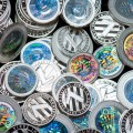 ВРК разработают законодательство покриптовалютам