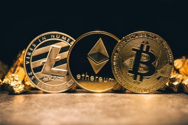 Рынок криптовалют ждет крупных игроков
