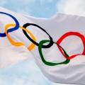 Алматы будет бороться за право проведения Олимпиады