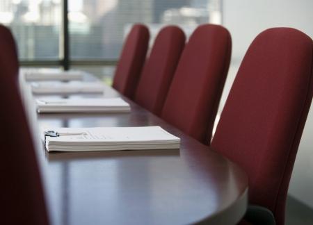Изменения в совете директоров НПФ Республика