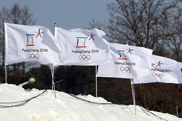 Казахстан завоевал 57олимпийских лицензий