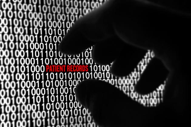 DDos-атакам подвергся сайт о недвижимости Казахстана