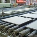 За $100 млн построят завод в Актюбинской области