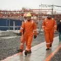 Чем больше будут добывать нефть на Кашагане, тем убыточнее будет проект