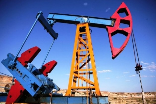 Промышленный сектор привлек почти 2трлн тенге инвестиций