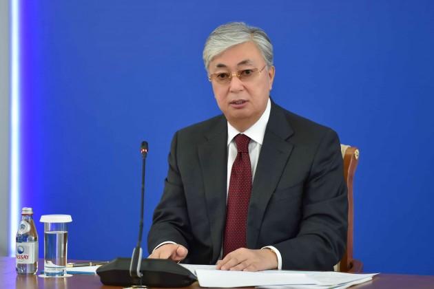 Казахстан может стать одним из мировых центров этнотуризма