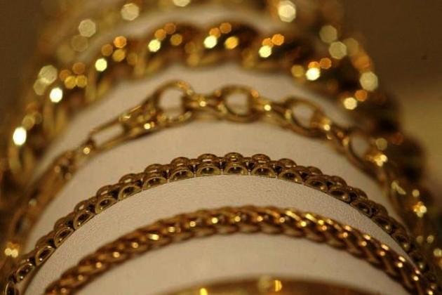ВПьемонте открылась крупнейшая вЕвропе ювелирная фабрика
