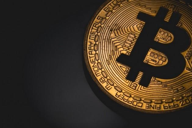 «Новое дно» и реальное доминирование Bitcoin