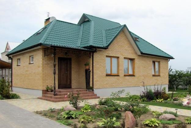 В Казахстане дома за год подорожали почти на 16%