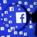 В Facebook произошла масштабная утечка данных