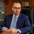 Евгений Кочетов получил должность в«Нур Отане»