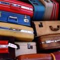 Нажелезнодорожных вокзалахРК будут выборочно досматривать багаж